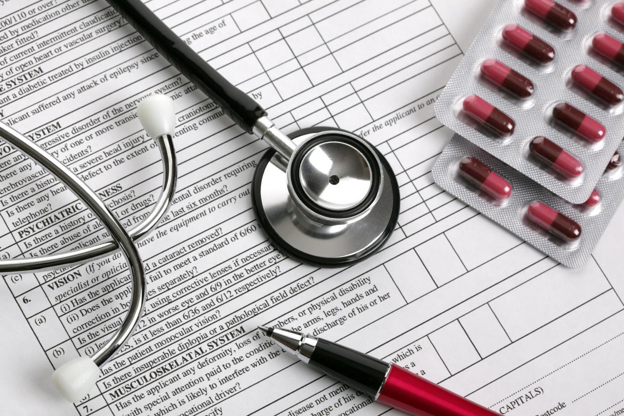 salud-gestión-hospitalaria
